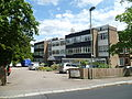 Hadley Heights, Chipping Barnet.JPG