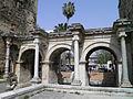 Hadrian's Gate Antalya.jpg
