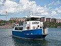 Haettan, Stockholm ( 1090856).jpg