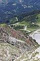 Hafelekar - panoramio (15).jpg