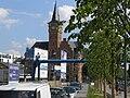 Hafenamt Köln.jpg