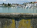Hafenmauer - panoramio (1).jpg