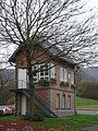 Hagen-Haspe Bahnwärterhaus.jpg