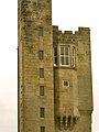 Haggerston Castle 08.jpg
