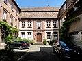 Haguenau Grand'Rue 57b.JPG
