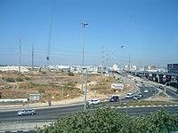 Haifa26.JPG