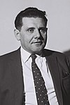 Haim Yosef Zadok