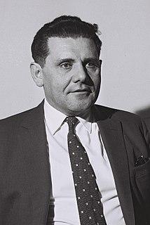 Haim Yosef Zadok Israeli politician