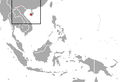 Hainan Island Shrew area.png