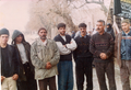 Hajjiabad, Zeberkhan, Nishapur - old pictures of people 5.png