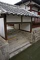Hakushu Kitahara06s3200.jpg