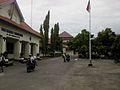 Halaman depan SMK Negeri 2 Yogyakarta.jpg