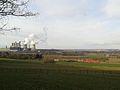 Halde Nierchen Ostseite Ausblick mit 2x185 und Kesselzug.jpg