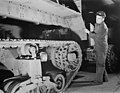 Halftrack-production-1.jpg