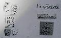 HalidayCollectionDublin(2).jpg
