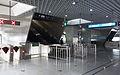 Hall of Zhuxinzhuang Station 20140127.jpg