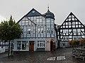 Hallenberg Historisches Stadtarchiv.jpg