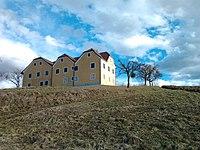 Hallerschloss Attendorf 2.jpg