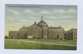Halloran General Hospital, Stapleton, Staten Island, N.Y (NYPL b15279351-104756).tiff