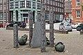 Hamburg-090613-0223-DSC 8320-Skulptur-am-Chilehaus.jpg