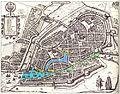 Hamburg.karte.Braun+Hogenberg.1589.kommentiert.jpg