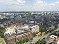 Hamburg073110.JPG