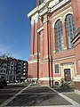 Hamburg Neustadt StMichaelis SW 8621 201802.jpg