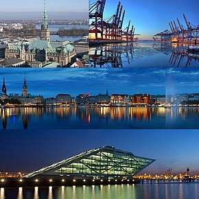 Hamburg collage.jpg
