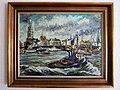Hamburger Hafen - 1950er Jahre.jpg