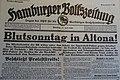 Hamburger Volkszeitung vom 18. Juli 1932.JPG