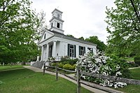 HamdenCT MountCarmelCongregationalChurch.jpg