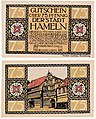 Hameln - 75Pf. 1921 (2).jpg