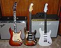 Hamiltone Guitars.jpg