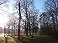Hamm, Germany - panoramio (3813).jpg