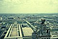 Hammond Slides Moscow 177. View south-east from the University.jpg