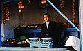 Hammond Slides Samarkand 08.jpg