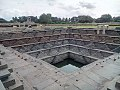 Hampi Drainage and water supply system.jpg