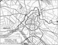 Hanau-Karte-Verkehrslage-1932.png