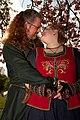 Handfasting Ed & Suzanne (4574186307).jpg
