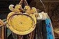 Handicrafts of Shiraz-Iran صنایع دستی شیراز- ایران 13.jpg