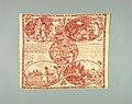 Handkerchief (England), 1790s (CH 18395821).jpg