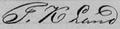Handtekening Tonnis Klaas Land (1810-1869).png