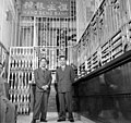 Hang Seng Bank (恒生銀號) - British Hong Kong 03.jpg