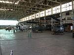 Hangar 79 (3773522520).jpg