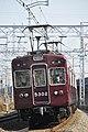 Hankyu 5302 20100222 1027 4954.jpg