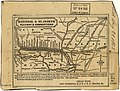 Hannibal & St. Joseph Railway & connections. LOC 98688676.jpg