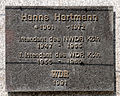 HannsHartmannCGN.JPG