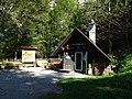 Hans-Kerl-Hütte Mixnitz 3.jpg