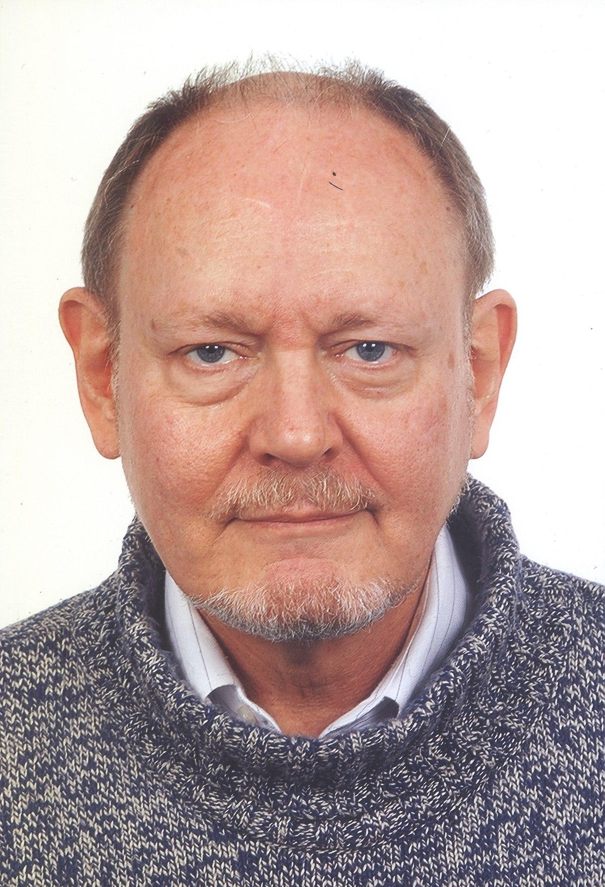 Hans reinhard koch mediziner wikipedia for Koch wikipedia