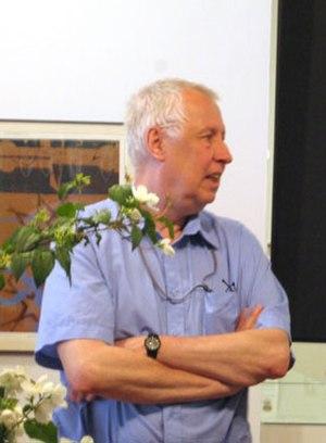 Hans-Peter Feldmann - Image: Hans peter feldman